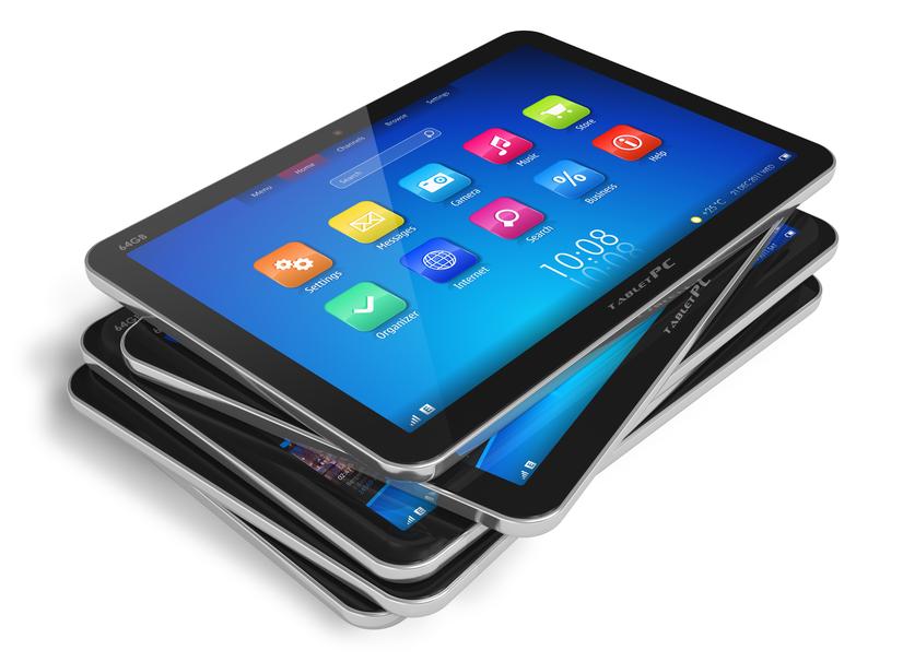 tablet-kauf