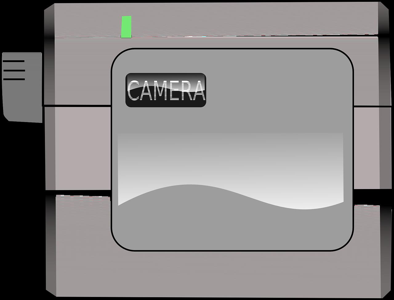 Wie kann man verwackelte Videoaufnahmen vermeiden
