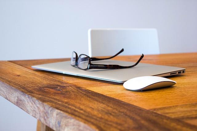 Notebooks – flach, leicht und immer mehr Leistungen