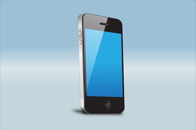 Hard-Reset am Smartphone oder Handy: Was genau passiert dabei und warum ist er manchmal notwendig?