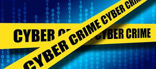 Cyberkriminalität – was ist darunter zu verstehen und wie bedrohlich ist das?