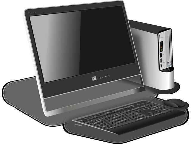 Was steckt hinter: Refurbished IT – gebrauchte Computer kaufen