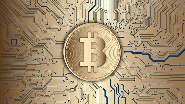Bitcoin-Preisanalyse: BTC fällt unter 10.000, weitere Abwärtsbewegungen werden erwartet
