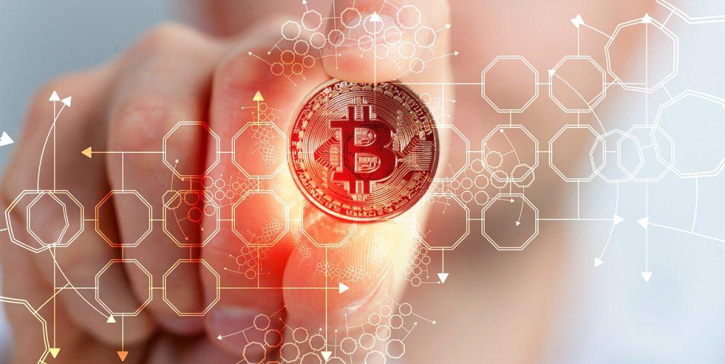 Bitcoin Kurse jederzeit im Blick