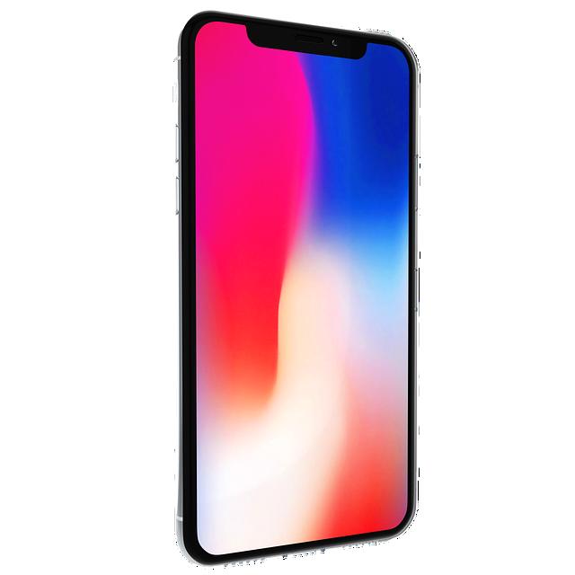 Apple iPhone 12 Mini – Die neueste und kleinste Generation