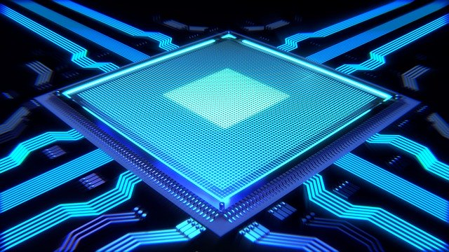 Welche Rolle spielt die CPU beim Computer?