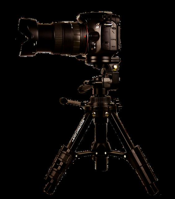 Fotoapparate für die unterschiedlichsten Anforderungen