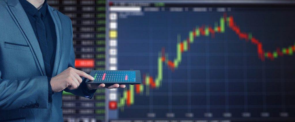 AInvesting – Vielleicht brauchen Sie danach keinen weiteren Broker